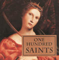 One Hundred Saints