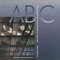 ABC: International Constructivist Architecture, 1922–1939