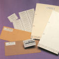 French Paper Co. Stationery