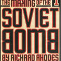 """The Making of the Soviet Bomb,"" Rolling Stone Article"