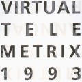 Virtual Telemetrix 1993 Annual Report