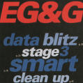 EG&G 1992 Annual Report