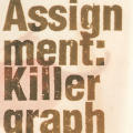 Killer Graphics Brochure