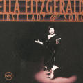 Ella Fitzgerald, First Lady of Song