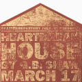 Heartbreak House Poster
