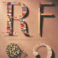 Rockefeller Foundation 1992 Annual Report