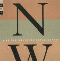Nine West 1993 Annual Report