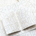 Jan Baker Paper Poems