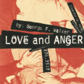 Love and Anger Poster