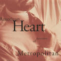 American Heart Association Annual Report