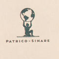 Patrico-Sinare Stationery