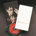 "Paul Simon ""1964/1993"" CD Box Set"