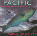 Pacific: An Undersea Journey