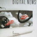 Digital News #2