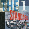 """The Standard"""