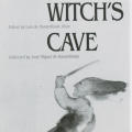 A View from the Witch's Cave: Folktales of the Pyrenees