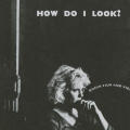 How Do I Look?: Queer Film and Video
