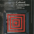 Cultural Connections: Museums and Libraries of Philadelphia and the Delaware Valley