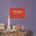 Alcatraz:  Island of Change