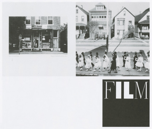 Illinois Film Office Location Guide