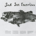 Save San Francisco Bay Poster