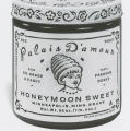 Palais D'amour Honey