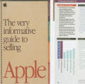 The Very Informative Guide to Selling Apple, Version 2.0