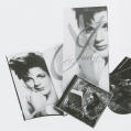 Judy Garland CD Packaging