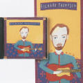 "Richard Thompson ""Rumor & Sigh"""