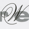 Ear Wear Logo