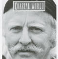 Coastal World Fall 1991