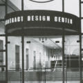 Contract Design Center