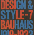 Design & Style #7: The Bauhaus