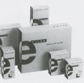 Elika Packaging