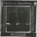 Chicksaw Mudd Puppies: Do You Remember