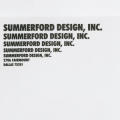 Summorford Design Inc.