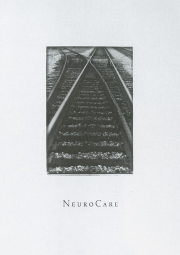 Neurocare/Choices