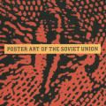Poster Art of the Soviet Union