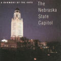 A Harmony of the Arts: The Nebraska State Capitol