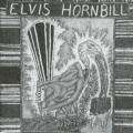 Elvis Hornbill International Business Bird
