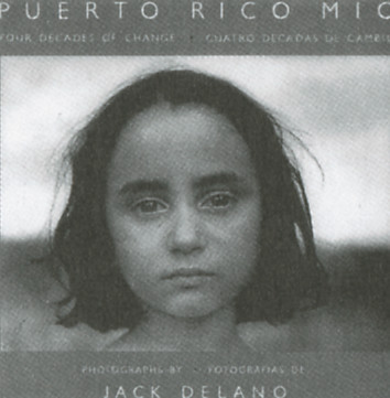 Puerto Rico Mio: 4 Decades of Change