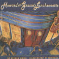 Howard & Gracie's Luncheonette