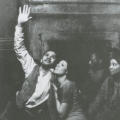 The Life and Times of Porgy and Bess