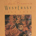 Helen Brown's West Coast Cookbook