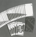 Playing Cards The Analog Deck