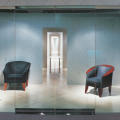 Bernhardt Furniture/Los Angeles Showroom