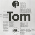 TOM:AIGA/Washington, DC