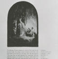 Rembrandt: As Printmaker