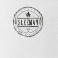 Sleeman Brewing & Malting Co.