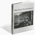 Elliott Erwitt/Personal Exposures